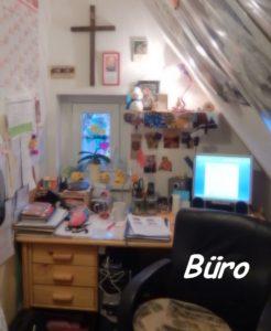 buero-1