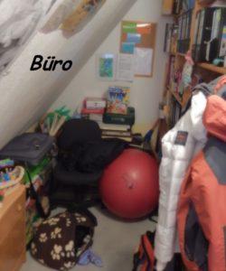 buero-2