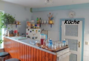 kueche-2