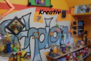 keativ-2