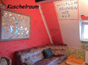 kuschel-1