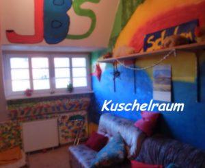 kuschel-2